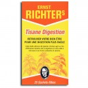 Tisane Richter's Digestion